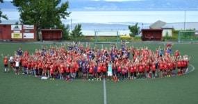 Fotballskolen 2013 285x150