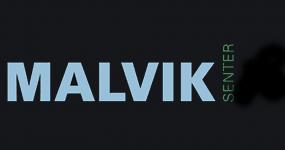malviksentercup152